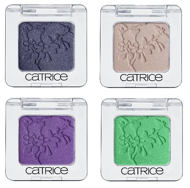 Catrice-Neo-Geisha-Absolute-Eye-Colour