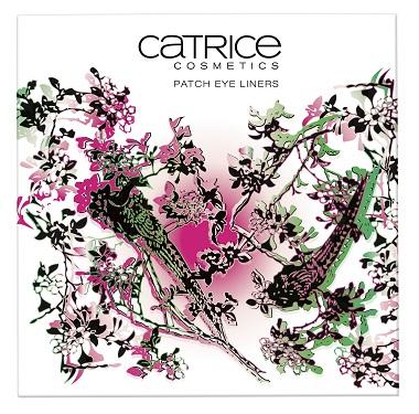 Catrice-Neo-Geisha-Expressiv-Eye