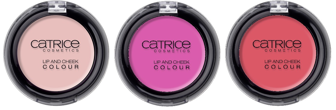 Catrice-Neo-Geisha-Pleasing-Lip-Colour