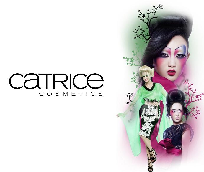 Catrice-neo-geisha