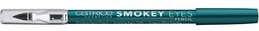 smokey pencil