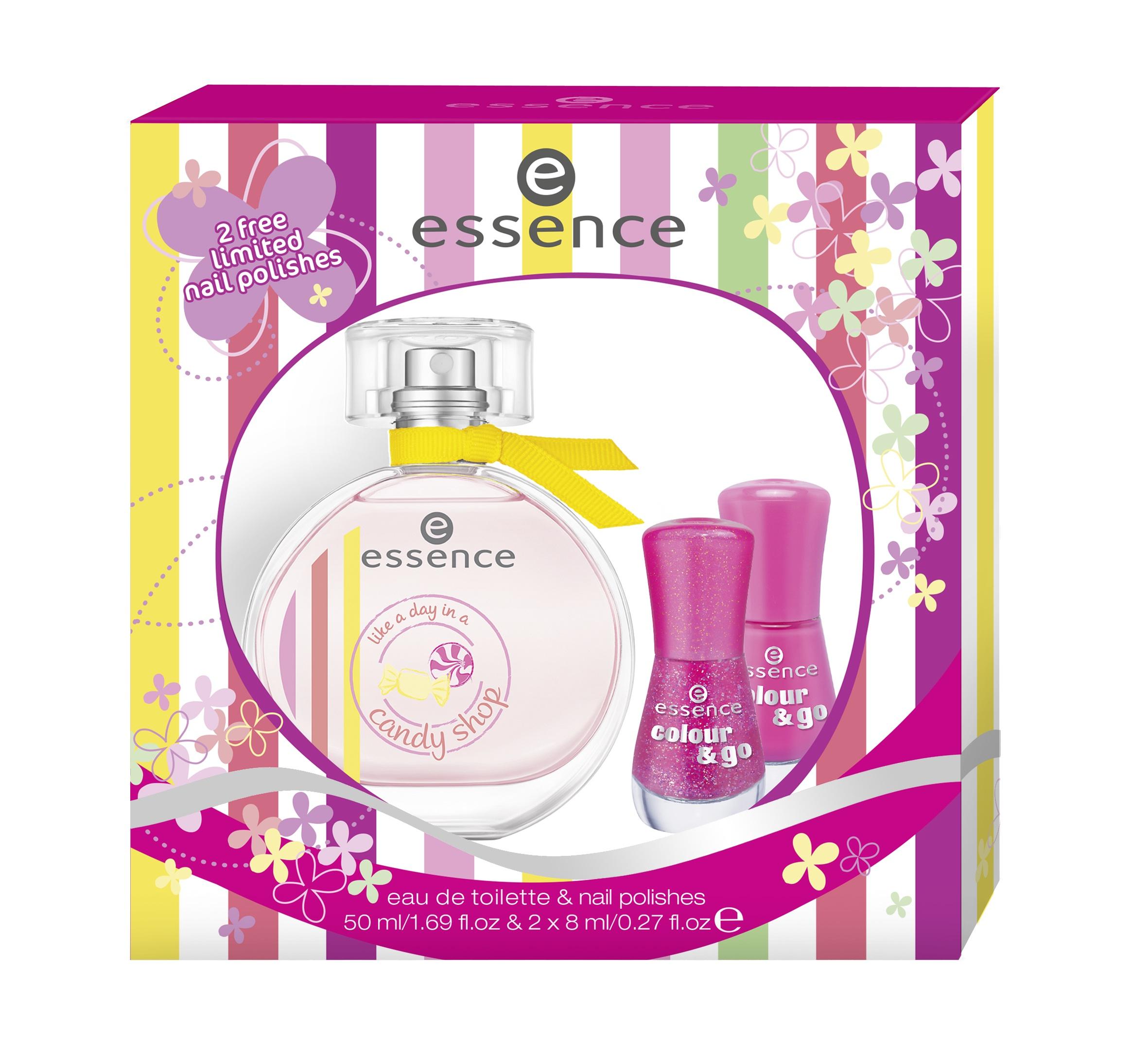 essence cadeauset (2)