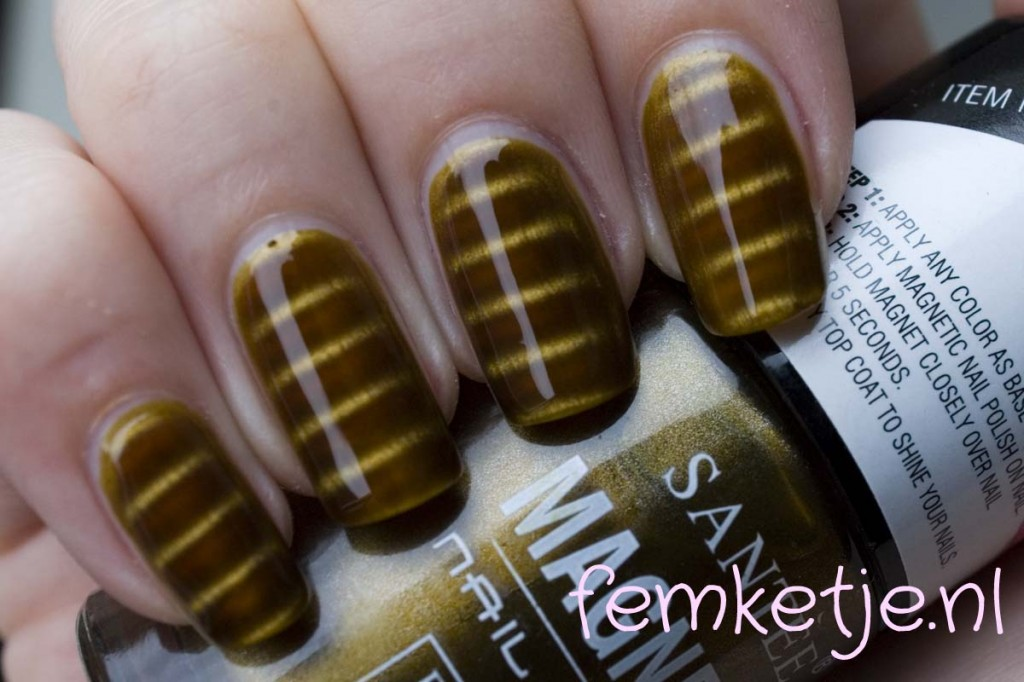 DSC_3675 copy 02 metallic mustard