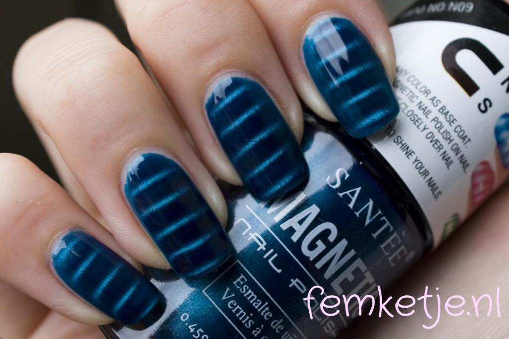 DSC_3687 copy 10 sapphire blue