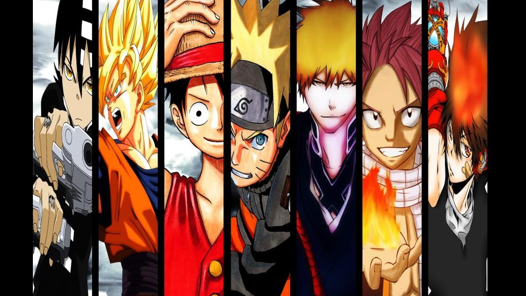 Movie-Anime
