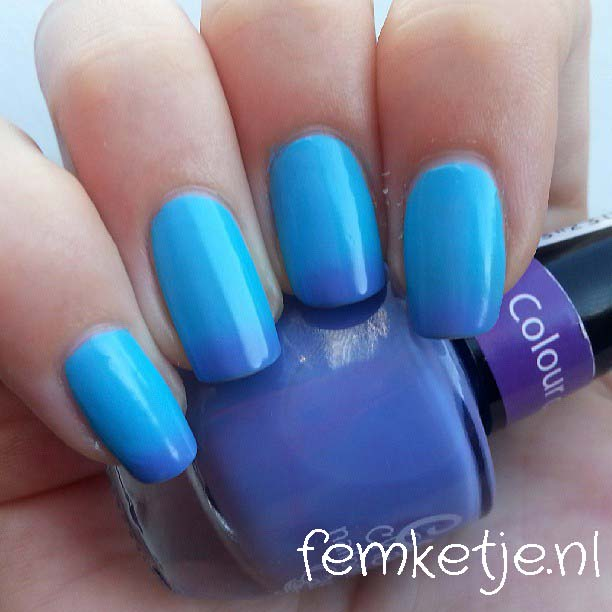 colourchanging blue femketjeNL