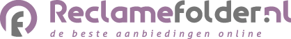 reclamefolder_logo