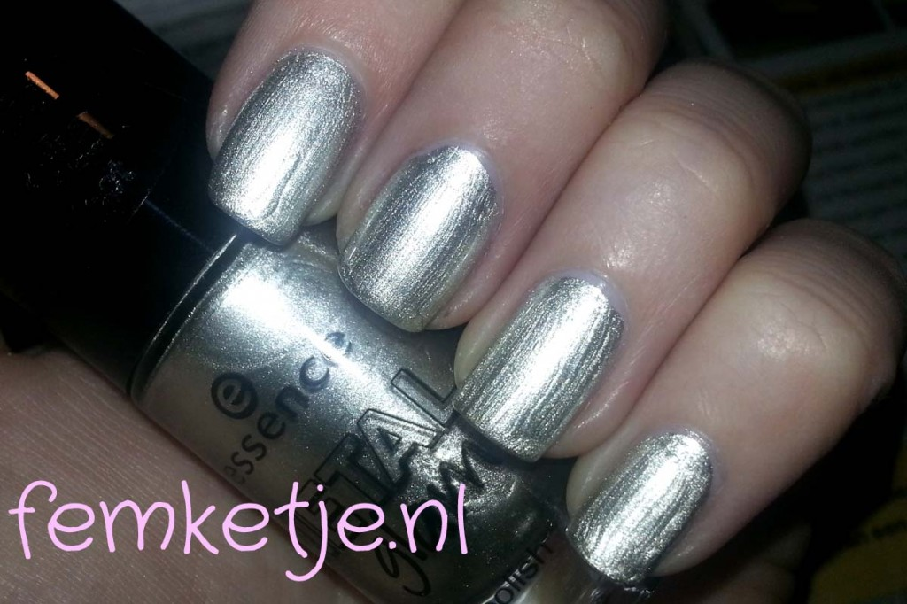 essence metal glam 03