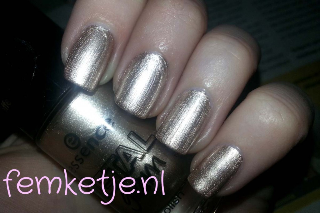 essence metal glam 04