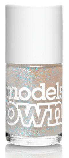 Models Own Wonderland Jack Frost