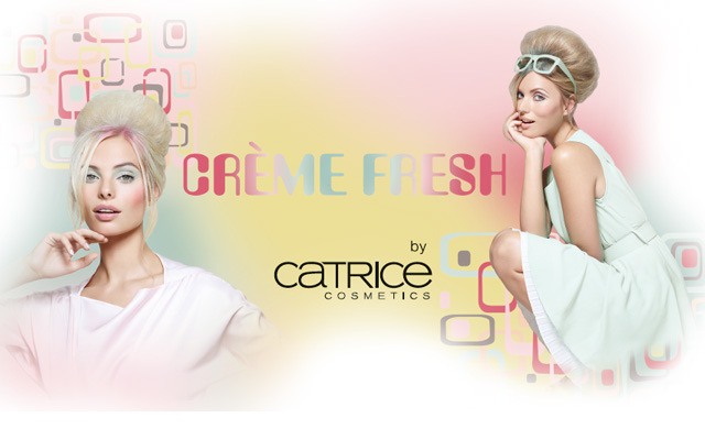Catrice-2014-Creme-Fresh-Collection_zps9a2ec1d1