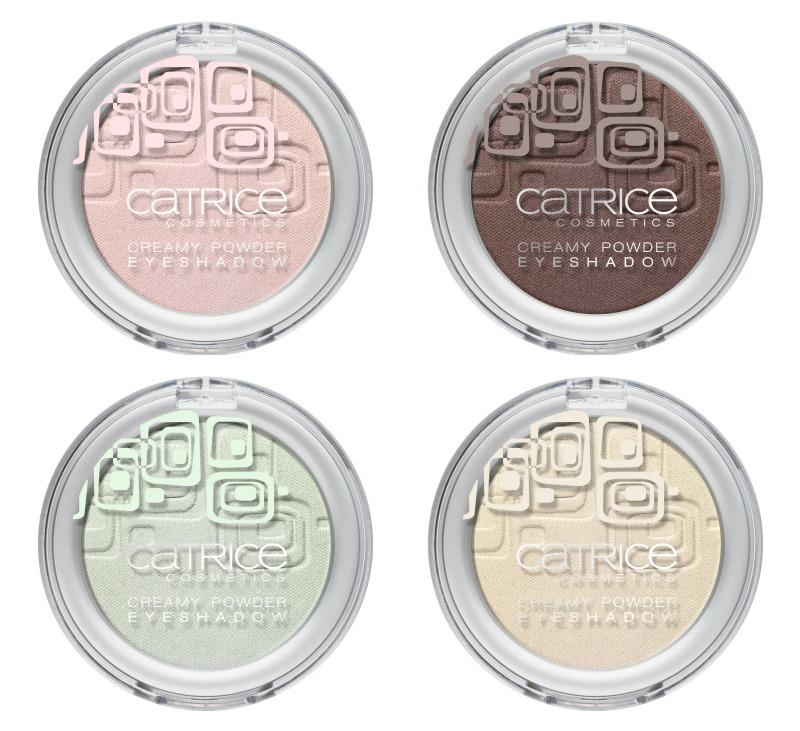 Catrice-creme-fresh-eyeshadow