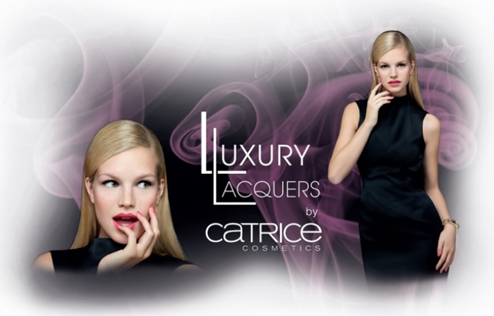 CatriceLuxuryLacquersLimitedEdition_zps0be8fde2