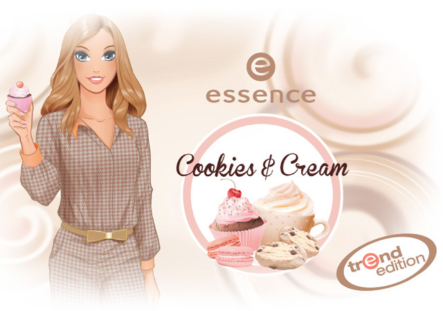Essence-Cookies-Cream-Collection_zpseab175a5
