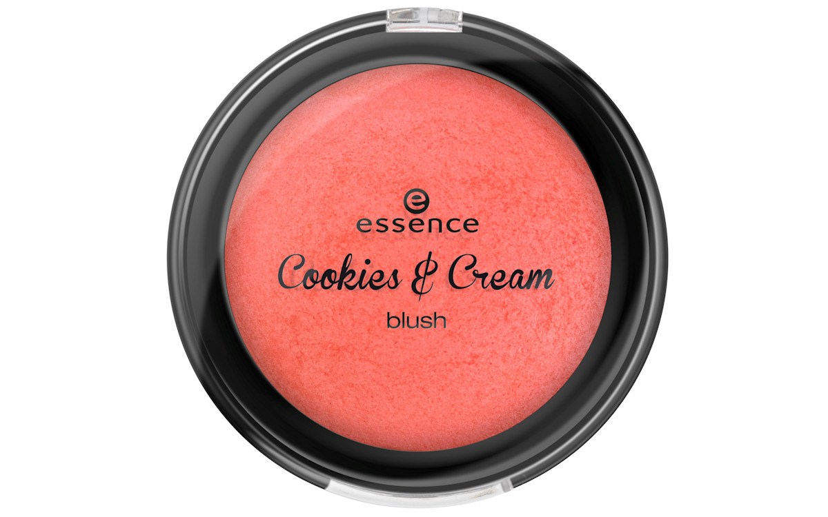 ess_Cookies&Cream_Blush.jpg