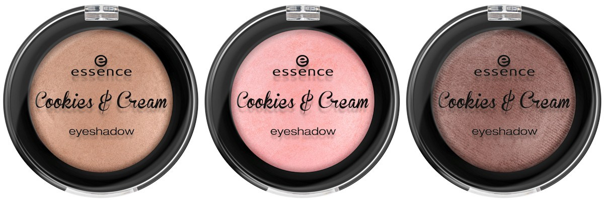 ess_CookiesCream_Eyeshadow