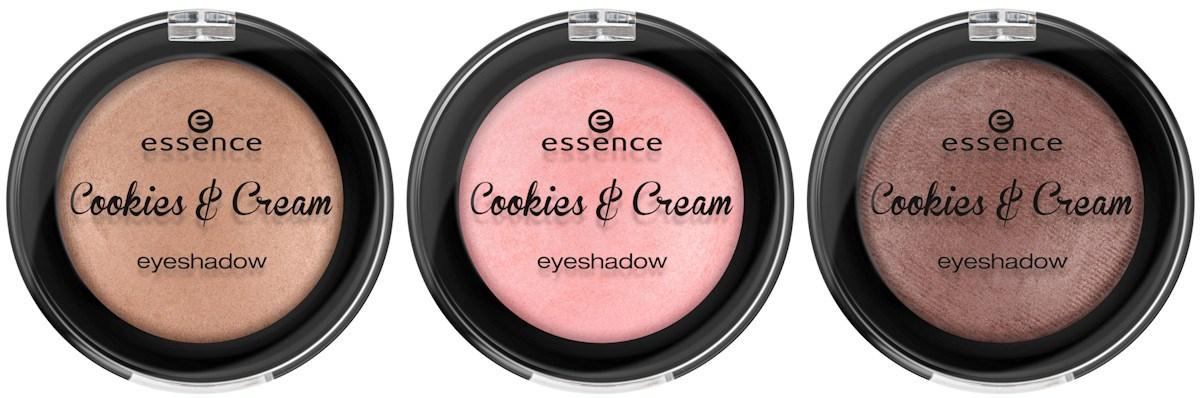 ess_CookiesCream_Eyeshadow