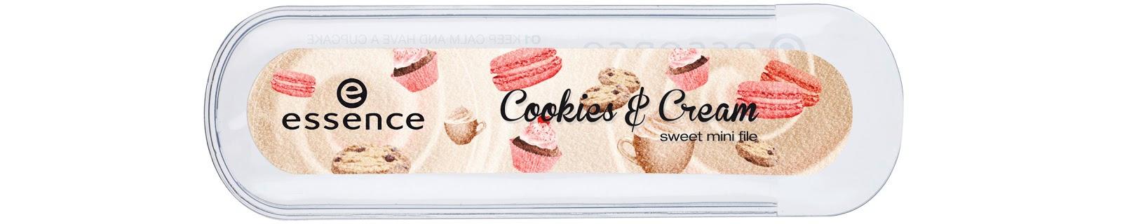 ess_CookiesCream_Feile