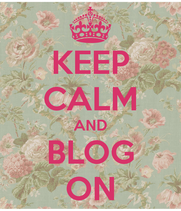 keep-calm-and-blog-on-115