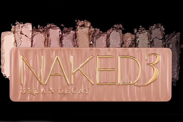 naked-3-palettepin