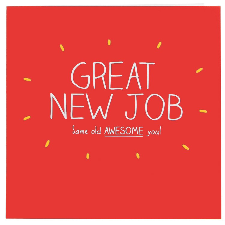 pigment-happy-jackson-great-new-job-greeting-card-gf829b_1
