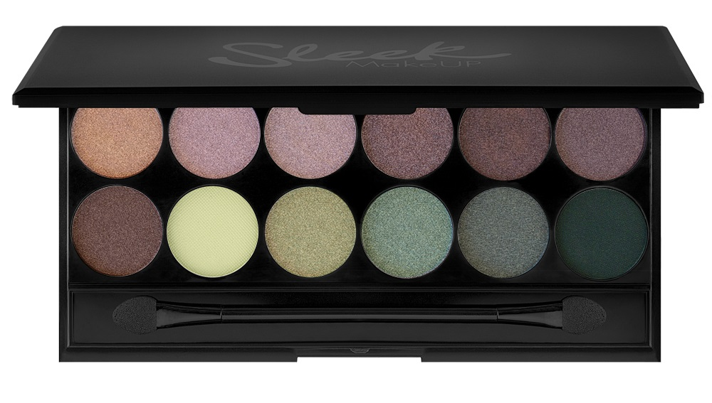 sleek-i-DIVINE-Garden-Of-Eden-eyeshadow-palette-review