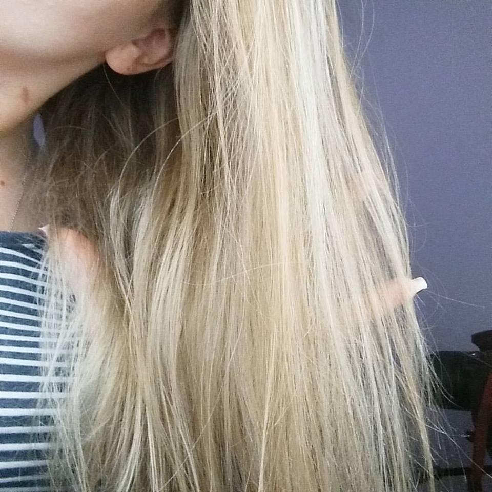 happy new hair 02