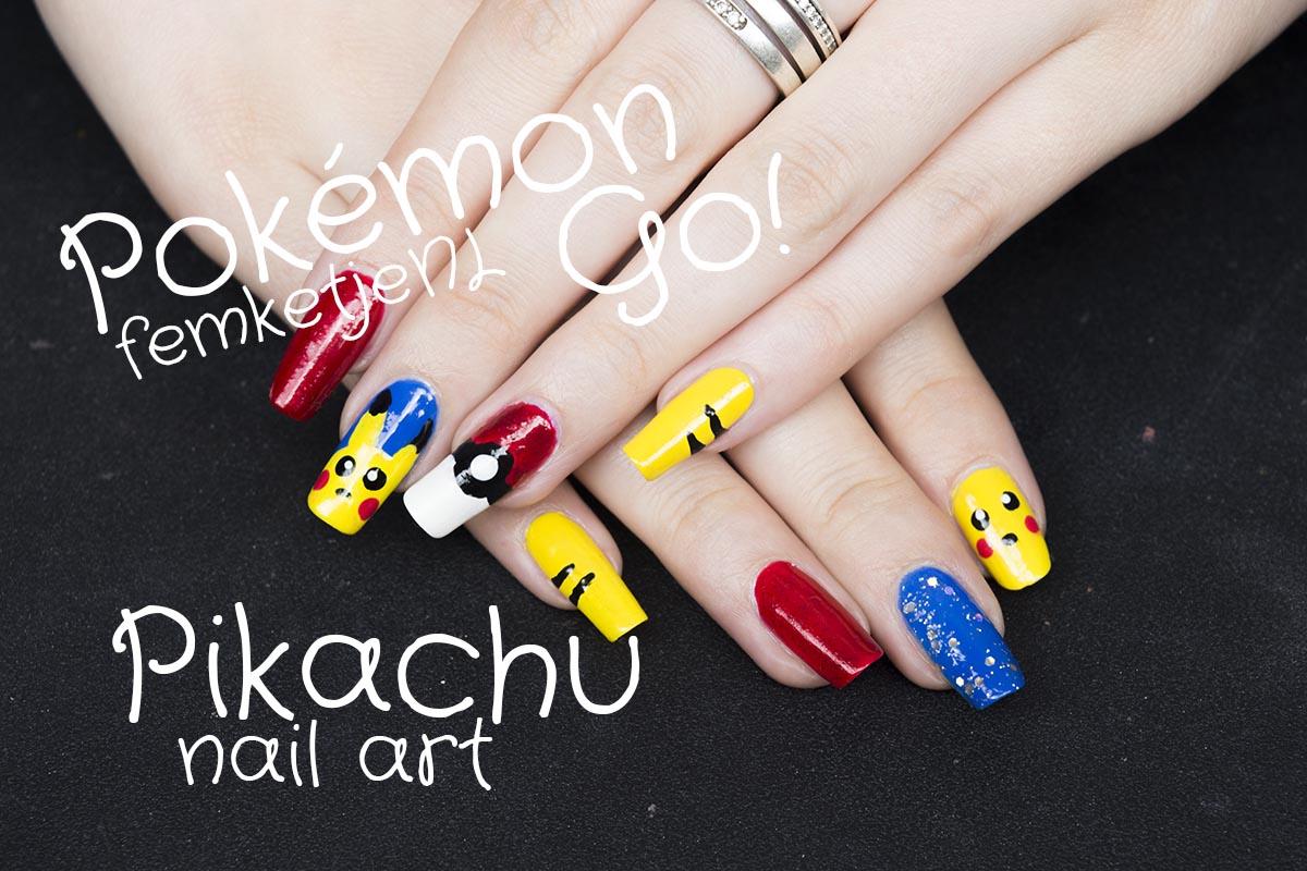 DSC_3845 pokemon pikachu