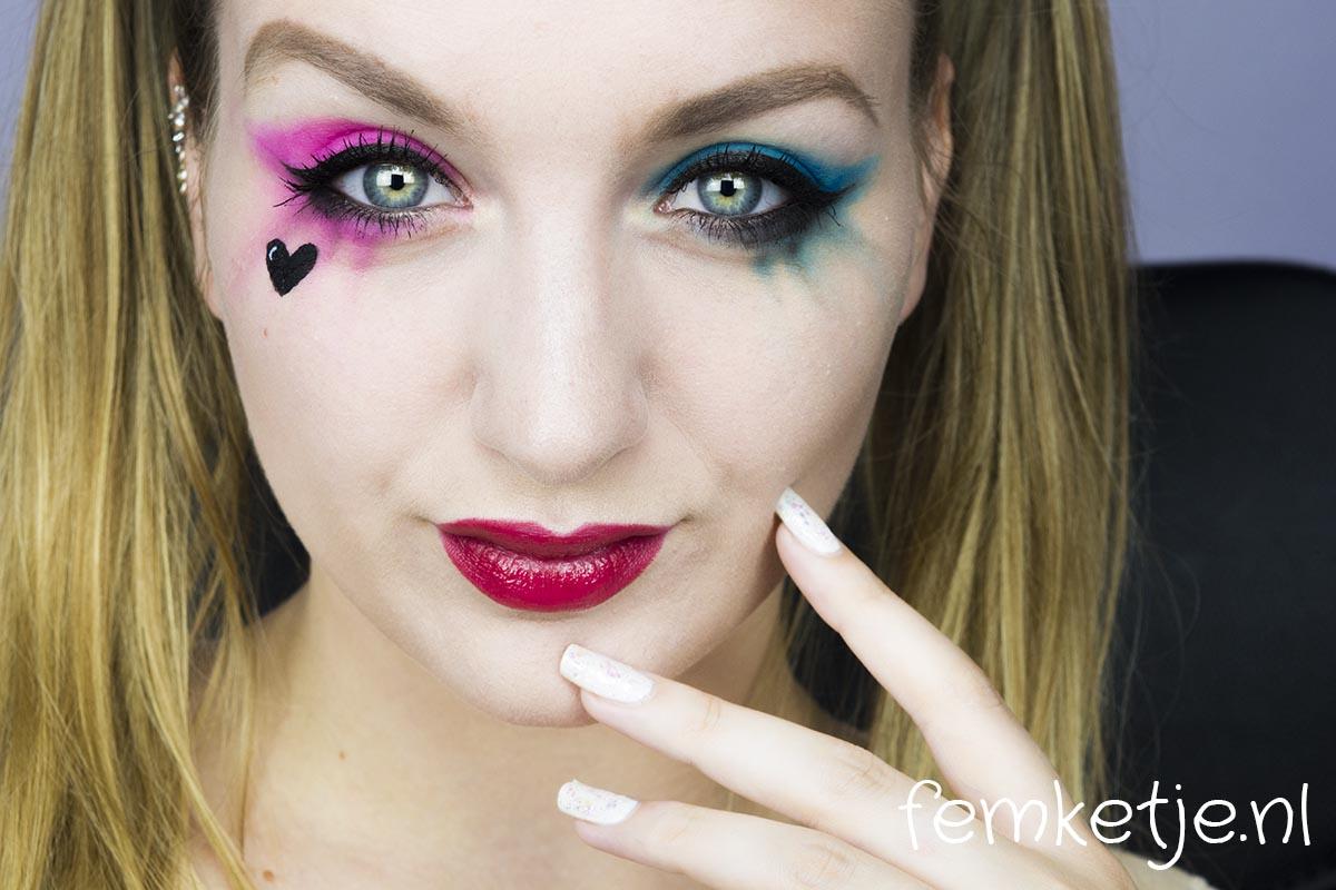 DSC_4146 Harley Quinn