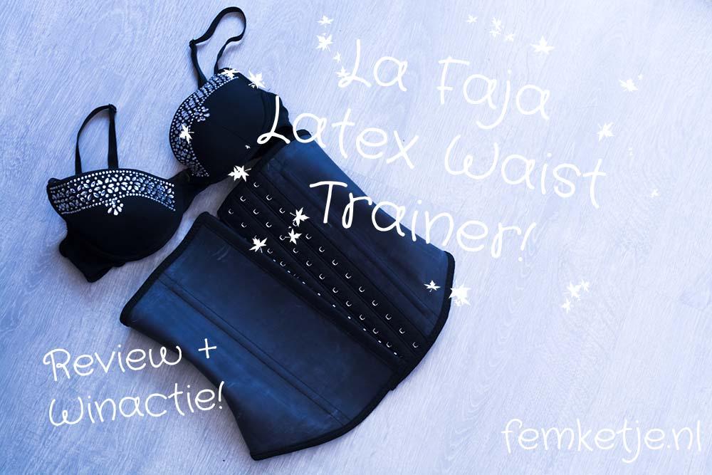 dsc_4278-lafaya-waisttrainer