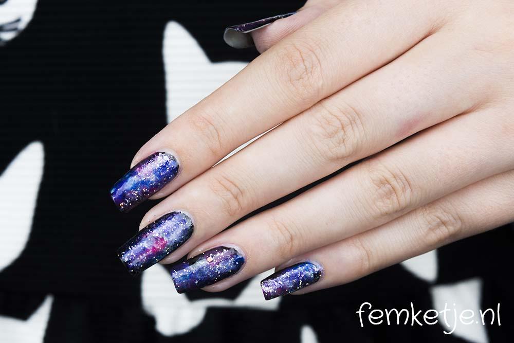 dsc_4283-galaxy-nails
