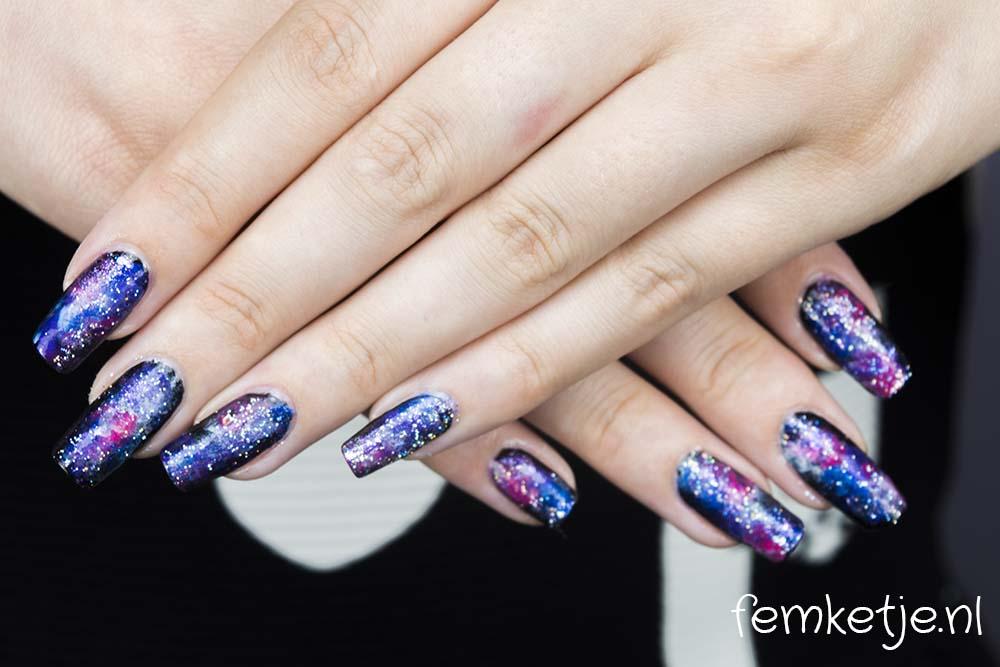 dsc_4289-galaxy-nails