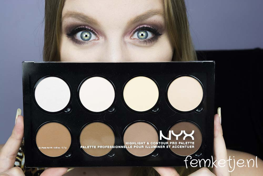 dsc_4319-nyx-highlight-contour-pro-palette