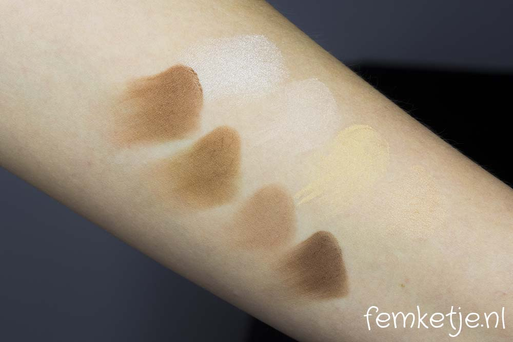dsc_4322-nyx-highlight-contour-pro-palette