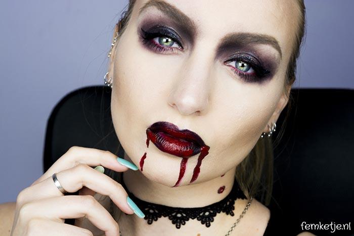 dsc_4461-vampire-femketje