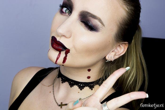 dsc_4471-vampire-femketje