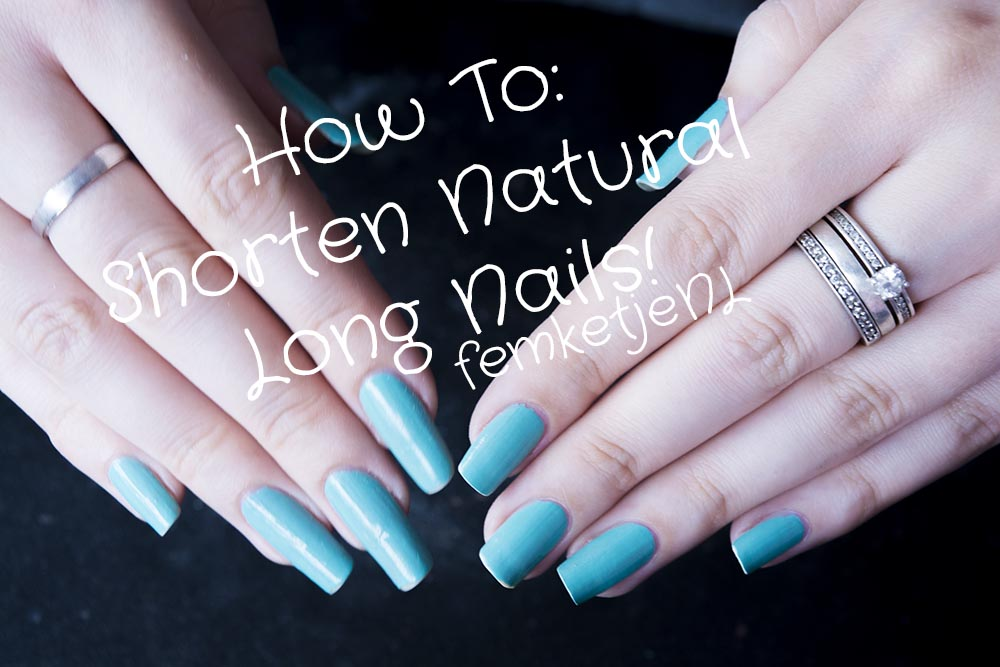 dsc_4480-shorten-natural-long-nails