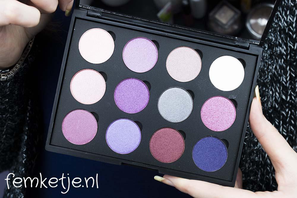 dsc_4838-cc-winterberry-palette-femketje