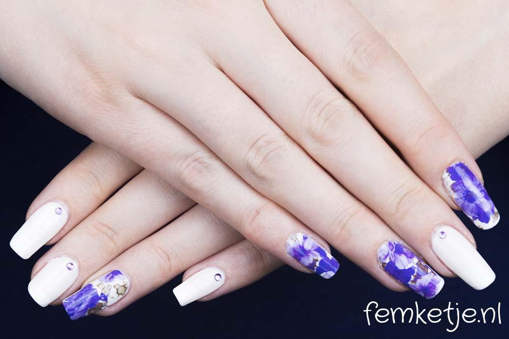 dsc_4831-femketje-nails