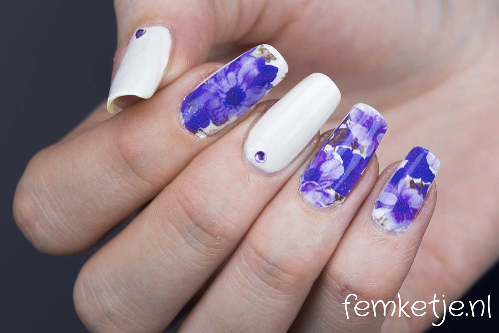 dsc_4833-femketje-nails